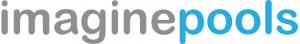imagine-pools-logo