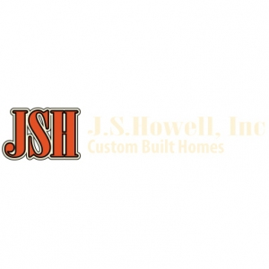 jsh-logo1