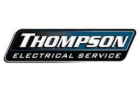Thompson logo.jpg