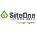 siteone-landscape
