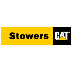 stowers-machinery